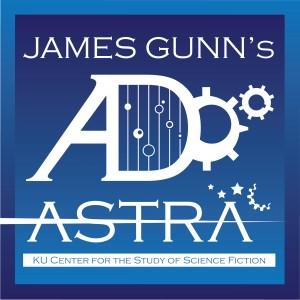 Ad-Astra-Logo-v06-07