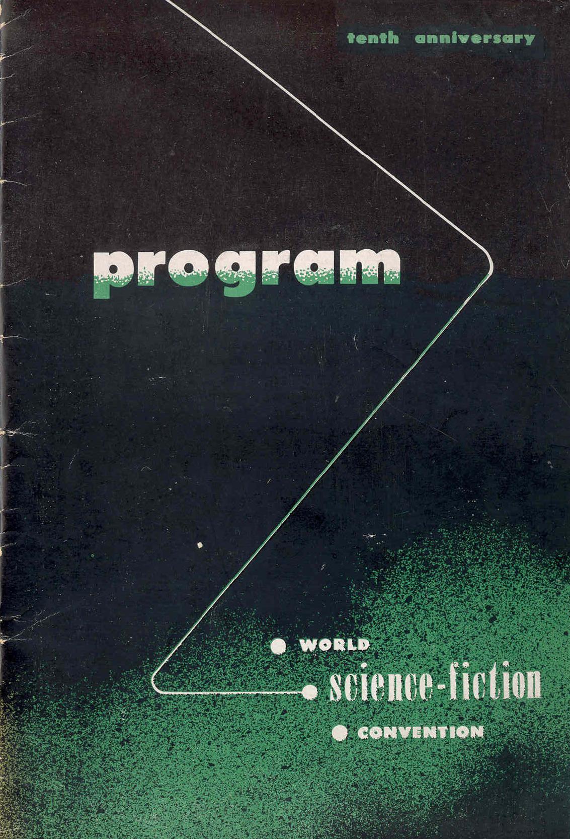 1952 TASFIC