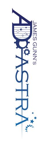 Ad Astra Logo (v06)-04-rotated-169x500