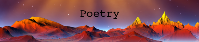poetry-index