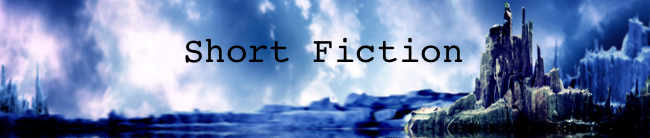 short-fiction-index