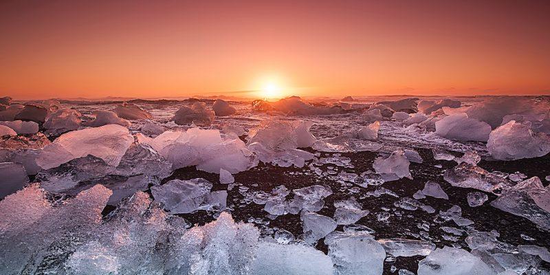 Future of Ice Fishing